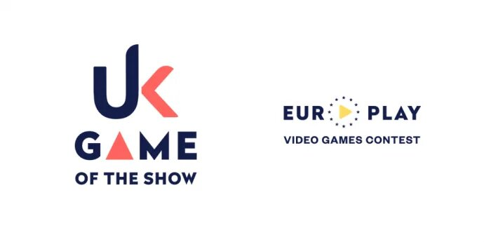 uk game of the show