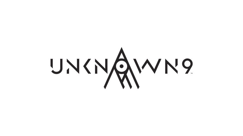 unknown 9
