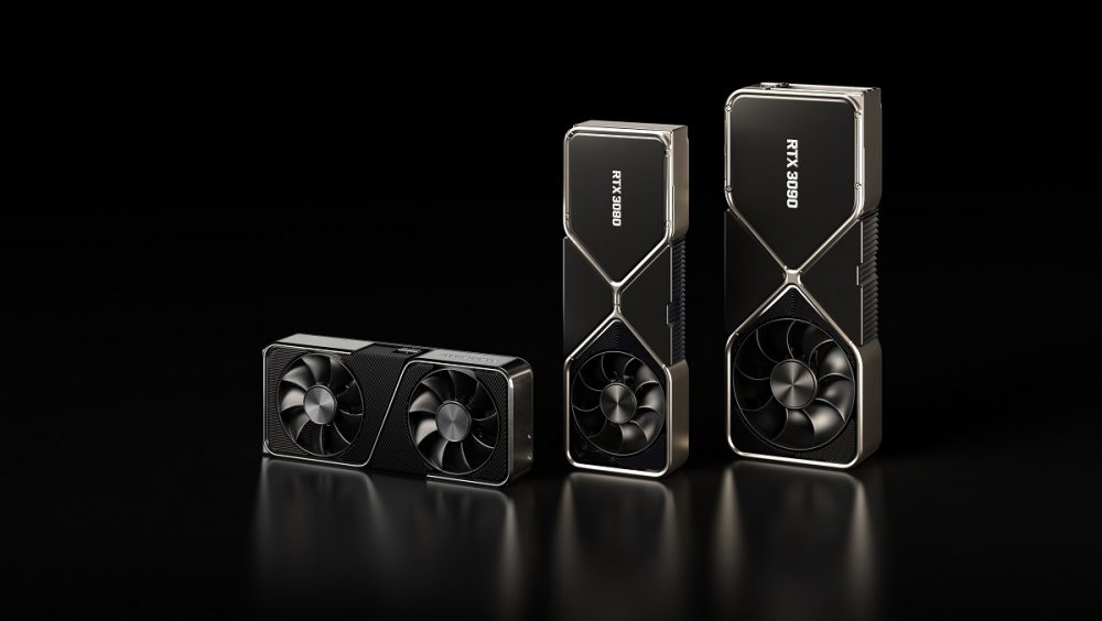 nvidia-GeForce-RTX-30-Series