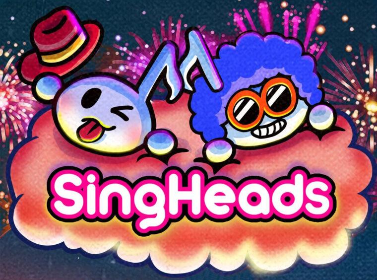 singheads
