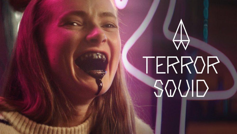 terror squid1