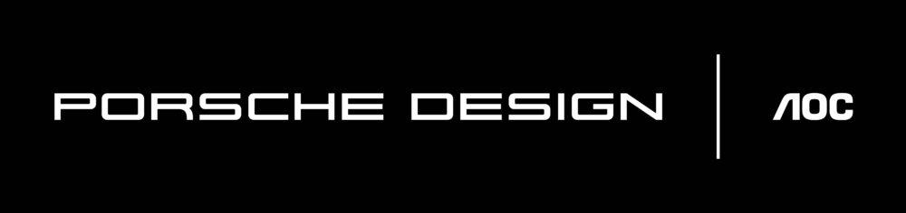 Porsche Design , AOC
