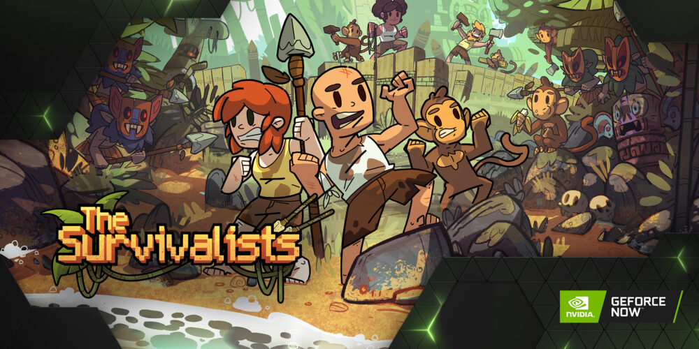 The_Survivalists