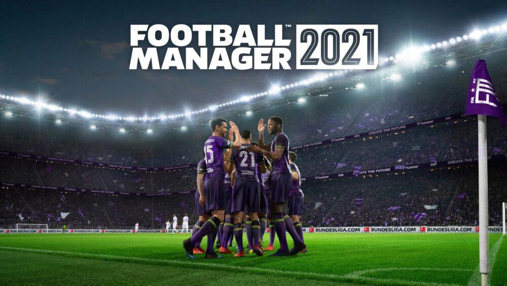 footballmanager2021