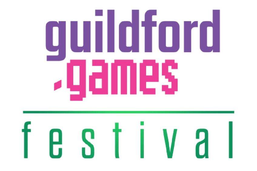 guildford games