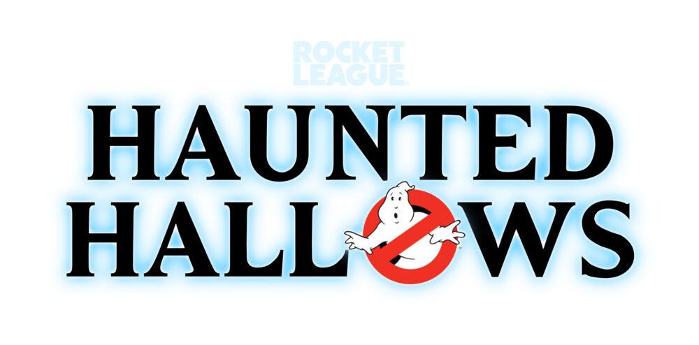 hauntedhallows_ghostbusters
