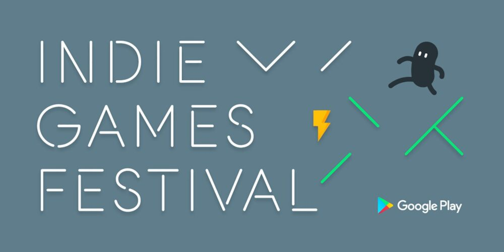 Indie Game Festival 2020