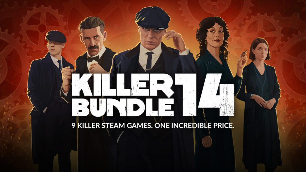 KillerBundle14