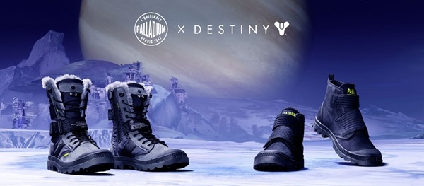 Palladium_x_Destiny
