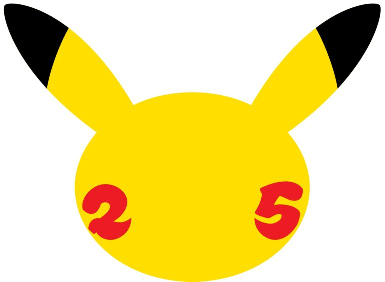 Pokemon_25th_Anniversary_Logo