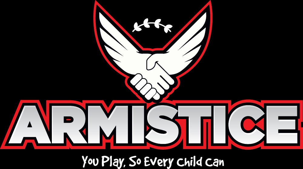 War Child UK launch Armistice 2020 campaign