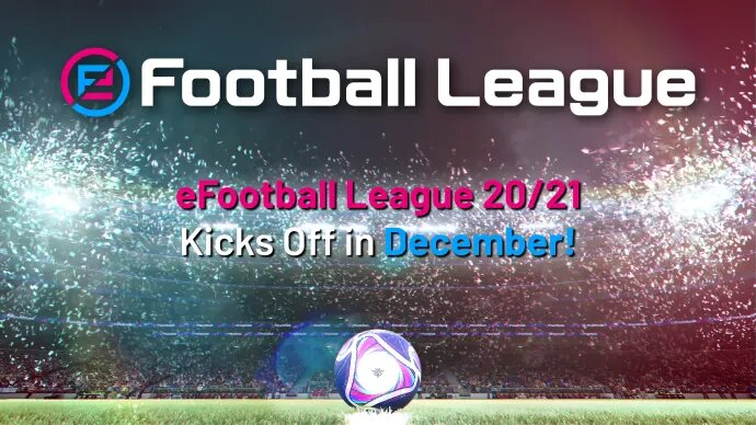 efootball league
