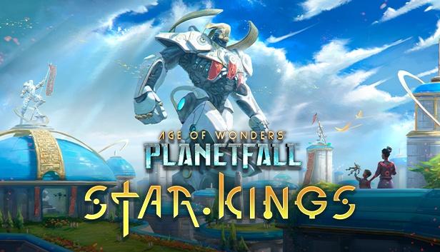 star kings