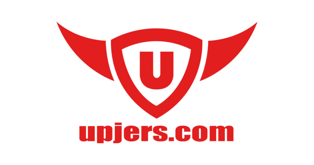 upjers