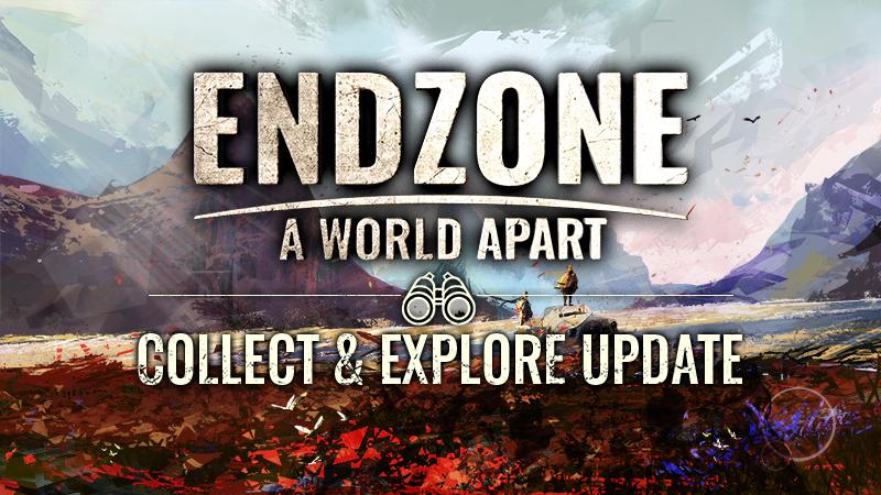 Endzone