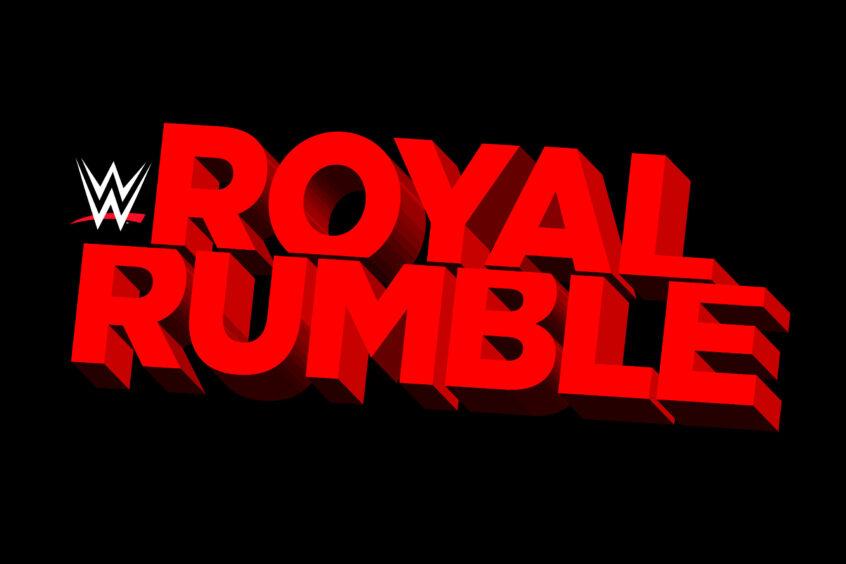 Royal_Rumble