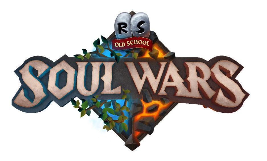 Soul Wars Old School RuneScape