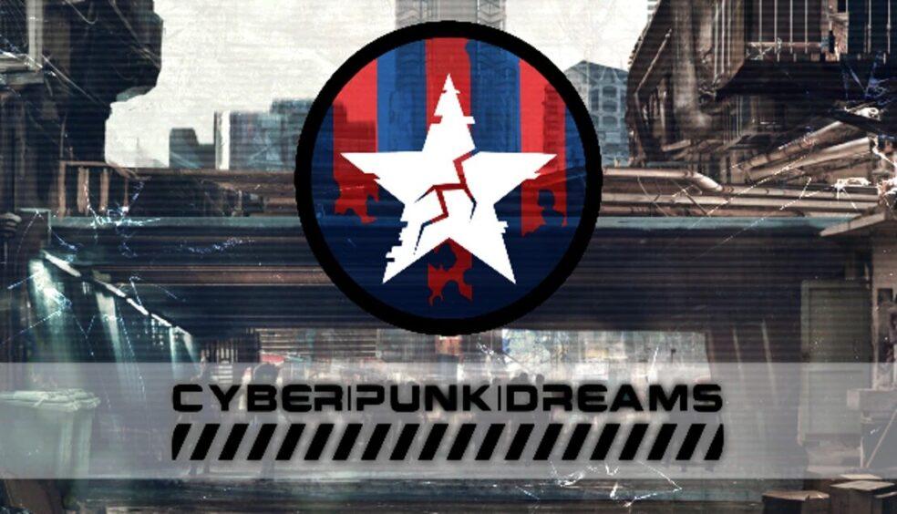 cyberpunkdreams