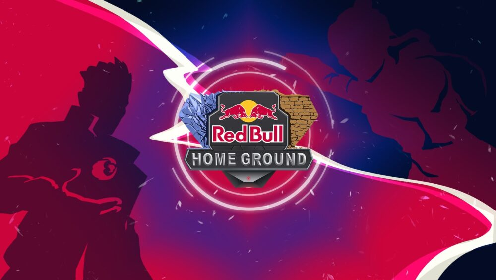 red bull home ground