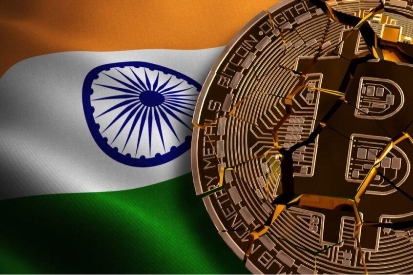 https://invisioncommunity.co.uk/wp-content/uploads/2021/02/India-Bitcoin-Ban-Trading.jpg