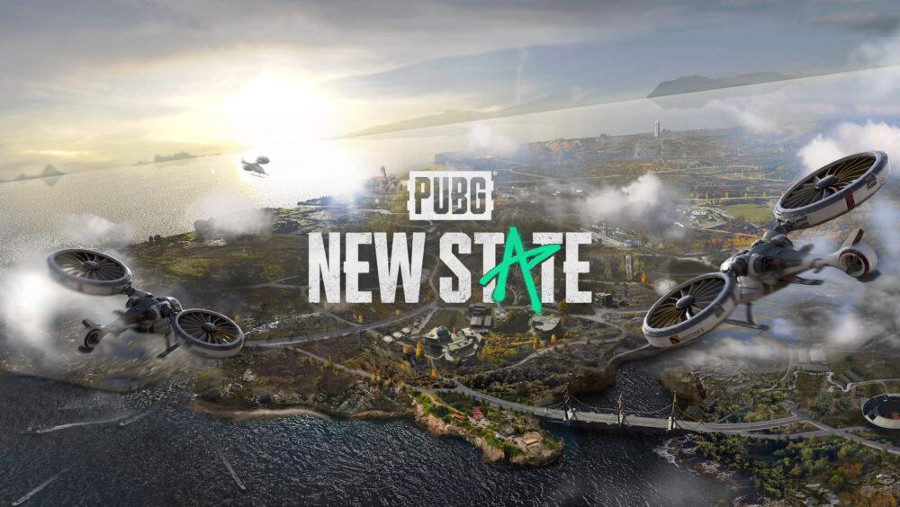 PUBG_NEW_STATE