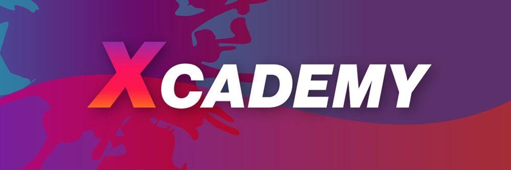 Xcademy