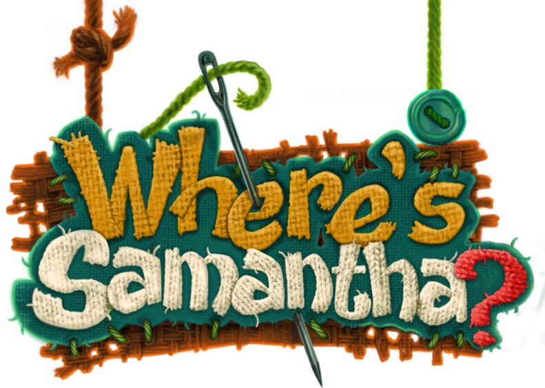 Wheres_Samantha