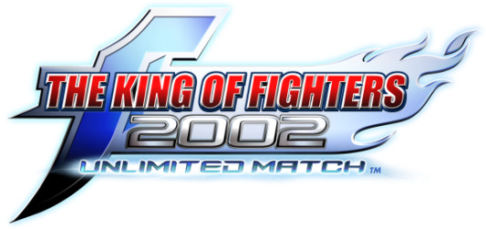 the king of the fighters