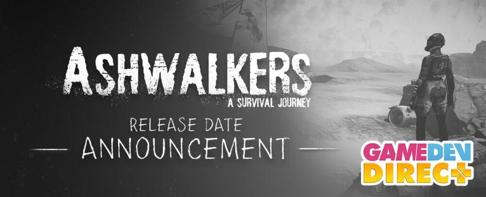 askwalkers