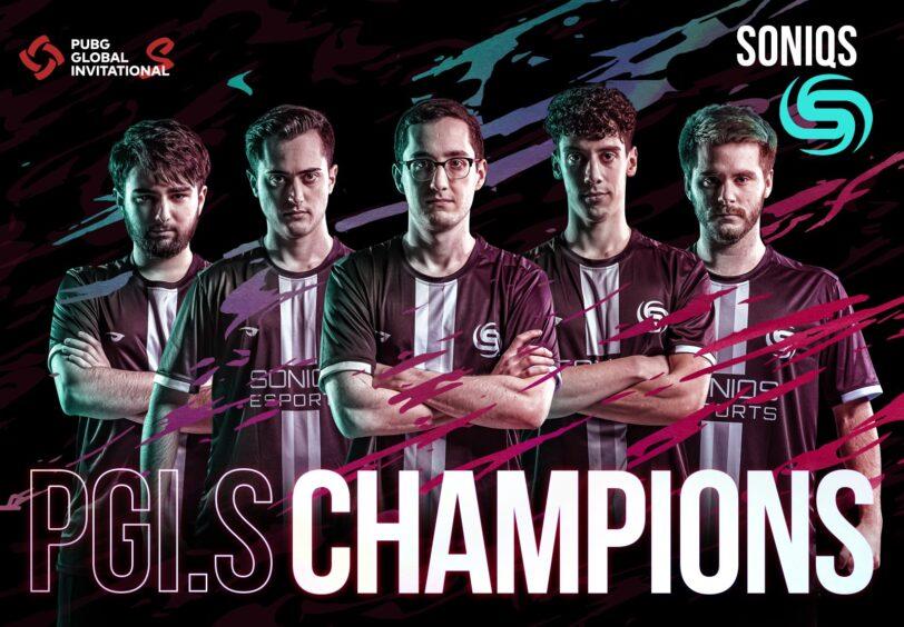 PGI.S_-_Soniqs_Esports_Champions