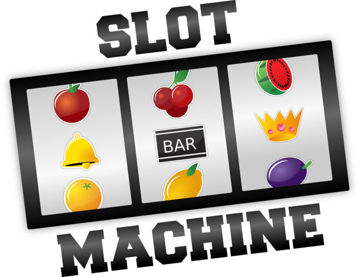 Top 10 Online Slot Games for March 2021