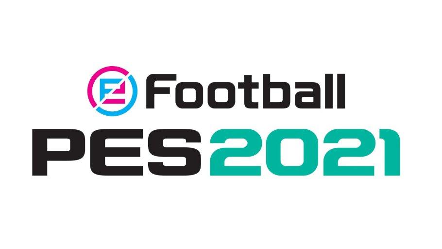 Takefusa Kubo , eFootball PES