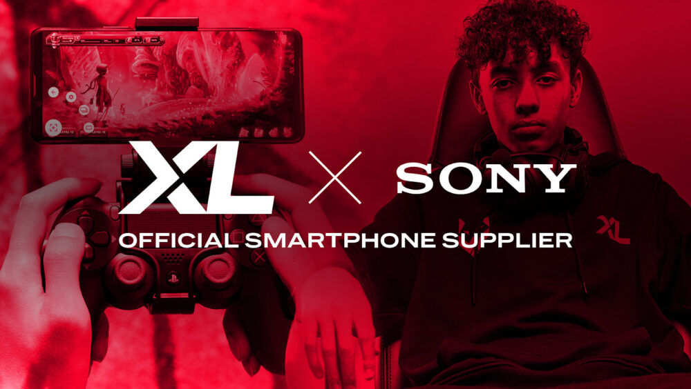 British competitive gaming culture brand EXCEL ESPORTS is excited to name Sony as its Official Smartphone Supplier for Fortnite. The partnership will see Sony work closely with Fortnite prodigy and EXCEL player Jaden 'Wolfiez' Ashman to showcase the capabilities of its flagship Xperia smartphones with a selection of content pieces. Xperia smartphones provide the perfect device for Battle Royale players with a 21:9 screen ratio providing a wider field of view. Devices can also pair with DUALSHOCK®4 controllers allowing Fortnite console players the opportunity to switch up their game. EXCEL and Sony will collaborate on educational content pieces and host giveaways allowing EXCEL's community the opportunity to experience the benefits of owning the latest flagship Xperia device. EXCEL announced its entrance into Fortnite last year with the signing of Jaden 'Wolfiez' Ashman, the highest earner in UK esports history after finishing second at the Fortnite World Cup and winning over $1M. At only 17 years old, Wolfiez is statistically, according to prize money won and tournament placements, the best Fortnite controller player in the world. During his first few months at EXCEL, Wolfiez placed second in the 2020 FNCS Invitational Europe winning $125k in total prize money.