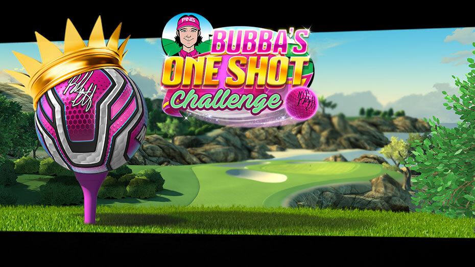 Golf_Clash