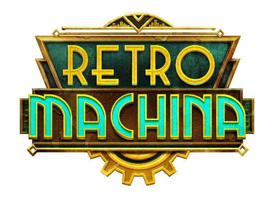 Retro Machina