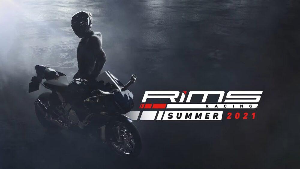 RiMS-Racing