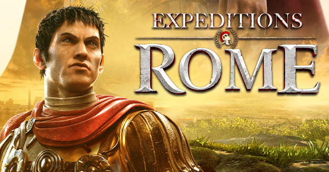 Rome Expeditions
