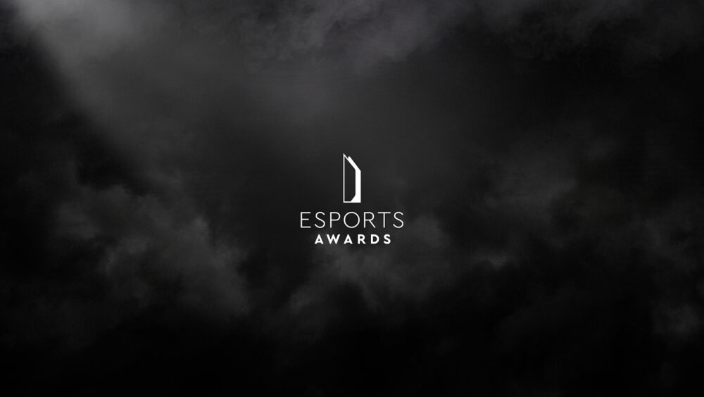 The Esports Awards