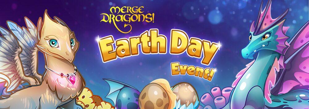 Merge Dragons Christmas Event 2021 Merge Dragons Christmas Event 2020 Cloud Keys