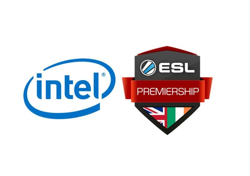 The ESL Premiership Introduces The VALORANT UK & Ireland Skirmish