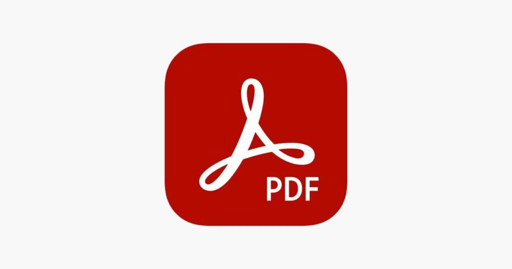 Unlock Your PDF Documents