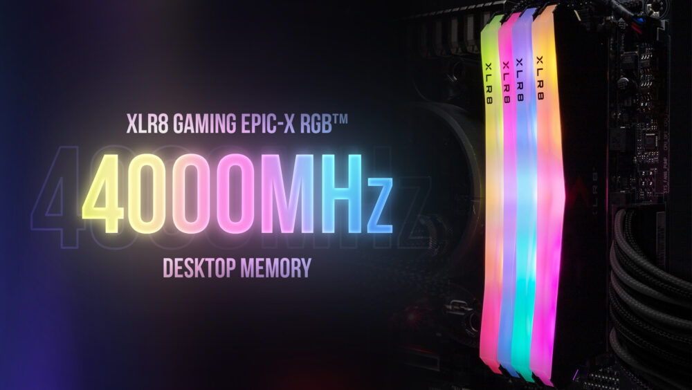 XLR8-Gaming-Epic-X-RGB-4000MHz-Desktop-Memory