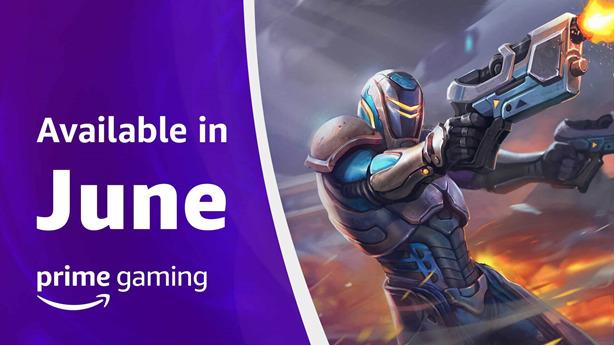 june prime gaming