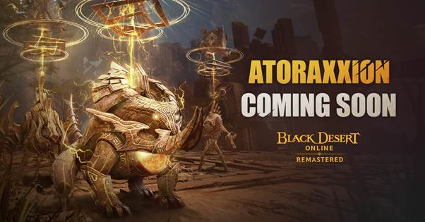 First Ever Co-Op Dungeon Announced