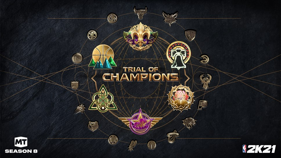 trial of champions