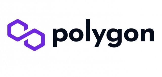 Polygon Launches Polygon Studios