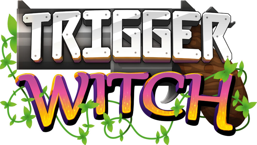 Trigger Witch launches on 28th July