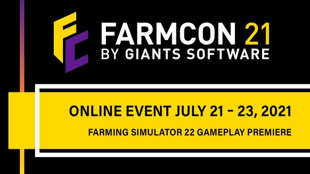 farmcom 21