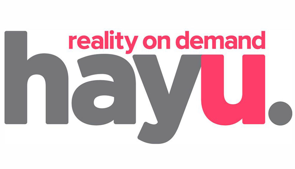 hayu Brings All Reality Streaming Service to Xbox
