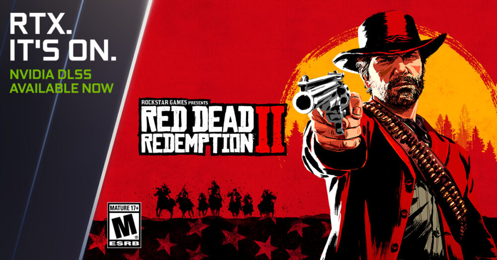 red-dead-redemption-2-geforce-rtx-nvidia-dlss-available-now-ogimage